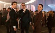 Mission: Impossible 7: Vrátí se scenárista a režisér McQuarrie? | Fandíme filmu