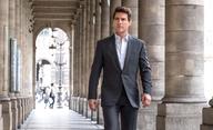 Mission: Impossible 7: Koronavirus ohrožuje natáčení | Fandíme filmu