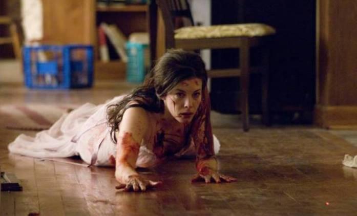 Dětská hra: Komu půjde po krku vraždící panenka tentokrát?   Fandíme filmu