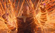 Avengers 3: Film měl začít úplně jinak a další odhalení tvůrců | Fandíme filmu
