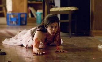 Dětská hra: Komu půjde po krku vraždící panenka tentokrát? | Fandíme filmu