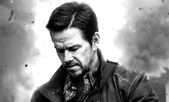 Uncharted: Mark Wahlberg se k projektu vrací, ale ne jako Nathan Drake | Fandíme filmu