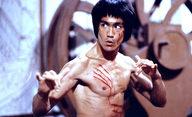 Drak přichází: Bojový film s Brucem Lee čeká remake | Fandíme filmu