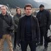Box Office: Nejnemožnější mise všech dob | Fandíme filmu