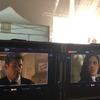 Muži v černém (4): Emma Thompson se vrátí jako Agent O | Fandíme filmu