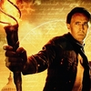 Nicolas Cage má ztvárnit Nicolase Cage ve filmu o Nicolasi Cagovi | Fandíme filmu