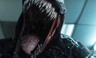 Venom definitivně bude mládeži přístupný | Fandíme filmu