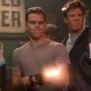 Damon s Affleckem okradou McDonalda v Monopolech | Fandíme filmu