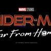 Spider-Man: Far From Home: Jaký kostým bude Peter nosit | Fandíme filmu