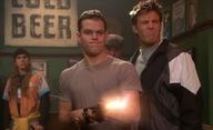 Damon s Affleckem okradou McDonalda v Monopolech   Fandíme filmu