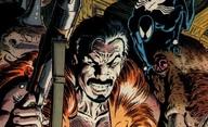 Kraven: Kdo bude záporákem v další komiksovce ze světa Venoma   Fandíme filmu