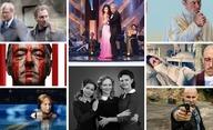 Co nabídne na podzim Česká televize? | Fandíme filmu