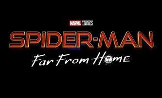 Spider-Man: Far From Home: Objeví se Sinister Six? | Fandíme filmu