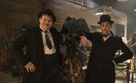 Stan & Ollie: Životopisný příběh s Laurelem a Hardym v traileru | Fandíme filmu