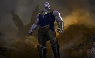 Avengers 3: Captain a Iron Man se málem potkali a další zajímavosti | Fandíme filmu