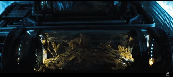 Venom: Rozbor druhého traileru   Fandíme filmu