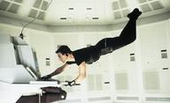Jak šel čas s Mission: Impossible | Fandíme filmu