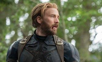 Avengers taky museli zakrýt vousy aneb zajímavosti od režisérů | Fandíme filmu