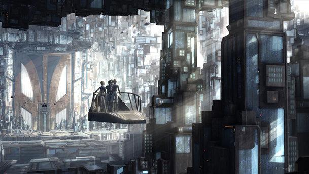 Star Wars: Hraný seriál má být o Mandalorianech a další novinky | Fandíme serialům