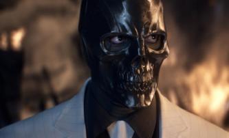 Birds of Prey: Batmanovský záporák našel představitele | Fandíme filmu