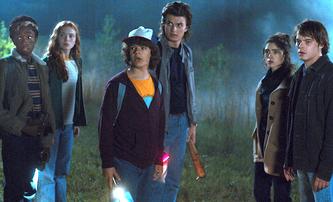 Stranger Things: TOP 11 nejdiskutovanějších teorií ohledně 3. řady | Fandíme filmu