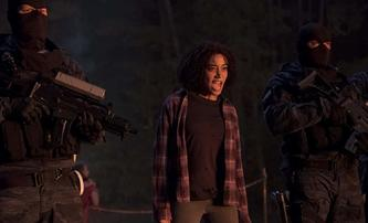 Temné síly: Mix X-Menů a Hunger Games míří do českých kin | Fandíme filmu
