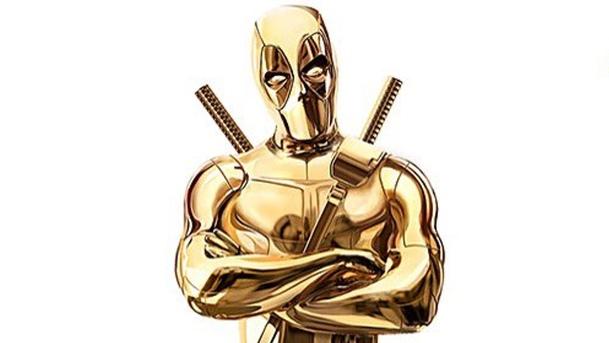 Oscar: Předávání filmové ceny čekají zásadní změny | Fandíme filmu