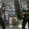 Creed 2: Nové fotky s Adonisem v akci | Fandíme filmu