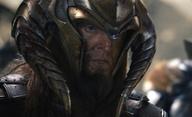 Avengers: Infinity War: Ukázat se mohl Bor, Thorův dědeček | Fandíme filmu