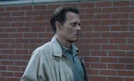 City of Lies: Po zažalování Deppa se ruší premiéra | Fandíme filmu