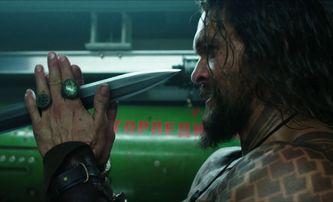 Aquaman: Žádní další hrdinové ve filmu na 100% nebudou | Fandíme filmu