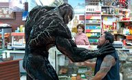 Silver & Black se ruší, jiné Spider-filmy naopak vznikají | Fandíme filmu