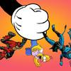 Disney plánuje zrušit celou řadu projektů zakoupeného Foxu | Fandíme filmu