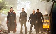 Avengers 4: Jak dlouho uplynulo od Infinity War | Fandíme filmu
