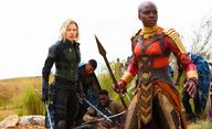 Avengers: Infinity War: Honest Trailer   Fandíme filmu