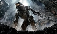 Halo: Hlavním hrdinou bude Master Chief | Fandíme filmu
