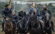 Mary Queen of Scots: Velký kandidát příštích Oscarů se představuje | Fandíme filmu