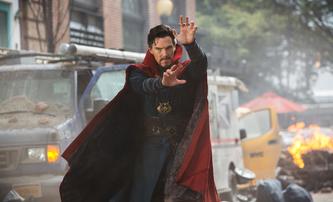 Avengers 4: Zcela nová postava obsazena, další stará se vrací | Fandíme filmu