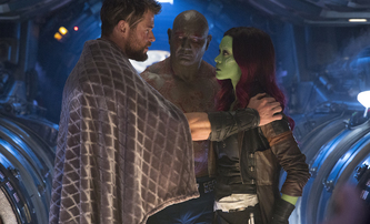 Avengers 4: Setkání kterých postav můžeme očekávat | Fandíme filmu