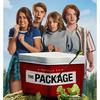 The Package: Teenage komedie o useknutém penisu je tady | Fandíme filmu