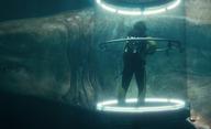 Box Office: Žraloci, rasisti a Slender Man | Fandíme filmu