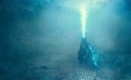 Godzilla vs. Kong: Souboj monster nabírá obsazení | Fandíme filmu