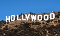54% hollywoodských filmů jsou blockbustery | Fandíme filmu