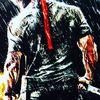 Rambo 5 a Expendables 4: Kdy a kde se bude točit | Fandíme filmu