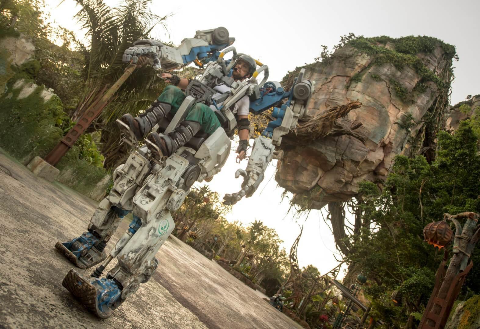 Avatar: Pokračování se budou odehrávat kompletně na Pandoře | Fandíme filmu