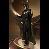 Loki bude v nové minisérii nenápadně ovlivňovat chod pozemských dějin | Fandíme filmu