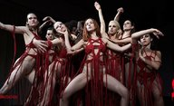 Suspiria: Veledlouhý horor na nových fotkách   Fandíme filmu