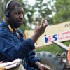 Widows: Steve McQueen nepolevuje ani v nejnovější upoutávce | Fandíme filmu