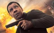 Equalizer 2: První dojmy z Denzelovy další štace | Fandíme filmu