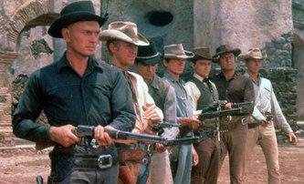 10 nejslavnějších filmových remaků všech dob | Fandíme filmu